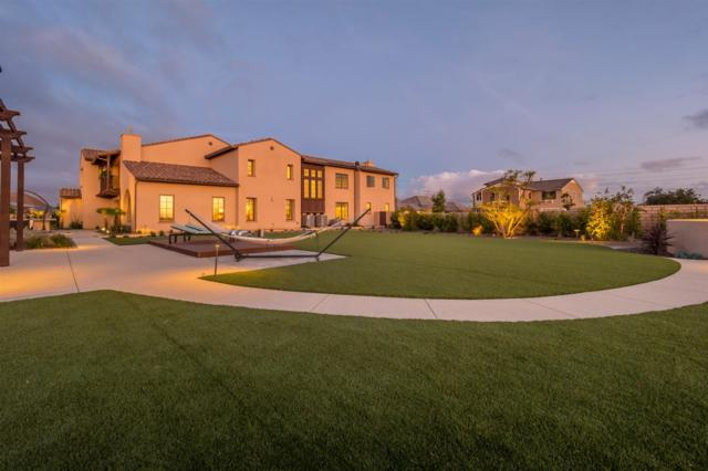 6104 Gallop Heights Court, San Diego, CA 92130 (#180034663) :: The Houston Team | Compass