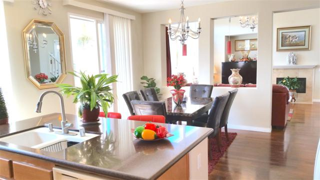 Chula Vista, CA 91914 :: Heller The Home Seller