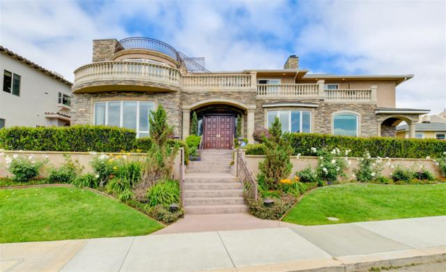 5751 Chelsea, La Jolla, CA 92037 (#180034709) :: KRC Realty Services