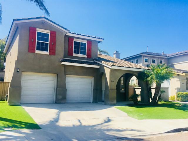 2619 Cactus Trail Ln, Chula Vista, CA 91915 (#180034778) :: Heller The Home Seller
