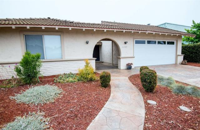 6207 Radcliffe Dr, San Diego, CA 92122 (#180034794) :: Heller The Home Seller