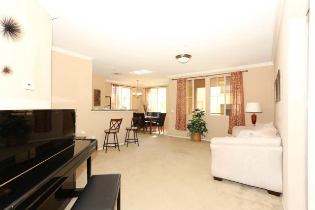 3840 Elijah Ct #828, San Diego, CA 92130 (#180034886) :: Heller The Home Seller