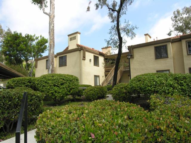9926 Scripps Westview Way #252, San Diego, CA 92131 (#180034929) :: Beachside Realty