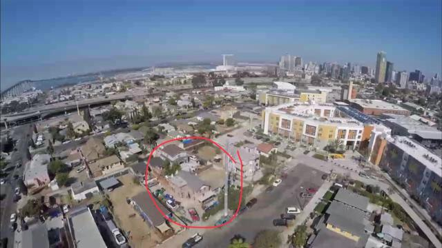 1867-1871 Irving Ave, San Diego, CA 92113 (#180034957) :: Ascent Real Estate, Inc.
