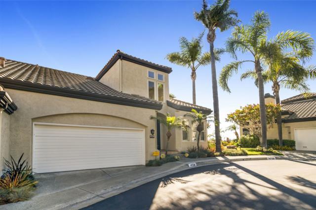 14728 Caminito Vista Estrellado, Del Mar, CA 92014 (#180034983) :: Heller The Home Seller