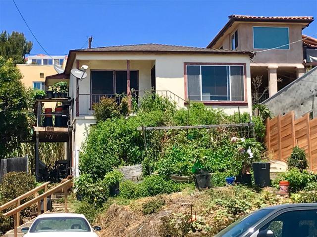 2008 San Diego Av, San Diego, CA 92110 (#180035060) :: Welcome to San Diego Real Estate
