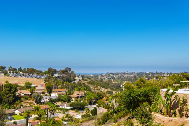 3897 Marvin St, Oceanside, CA 92056 (#180035075) :: PacifiCal Realty Group