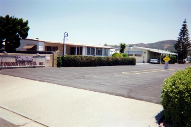 1501 N Anza #31, Vista, CA 92084 (#180035086) :: The Yarbrough Group