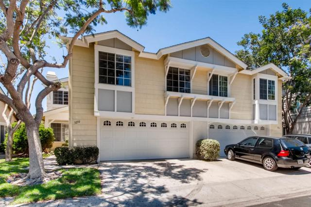 3210 W Fox Run, San Diego, CA 92111 (#180035104) :: The Houston Team | Compass