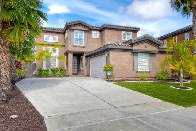 1325 E J St, Chula Vista, CA 91910 (#180035146) :: KRC Realty Services