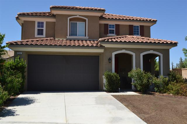 32692 Driscoll Ct, Temecula, CA 92592 (#180035172) :: The Yarbrough Group