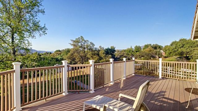 2129 Avenida Del Cielo, Alpine, CA 91901 (#180035182) :: Beachside Realty