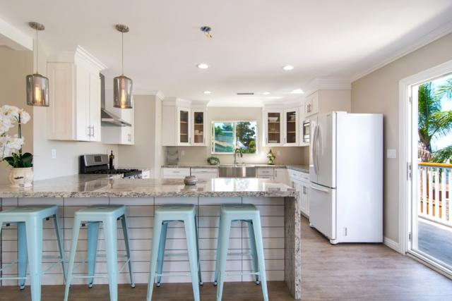 5029 Bianca Ave, San Diego, CA 92110 (#180035205) :: The Yarbrough Group