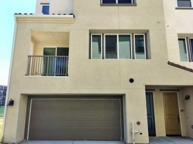 5230 Calle Rockfish Lot 98, P1, San Diego, CA 92154 (#180035267) :: KRC Realty Services