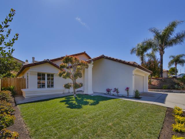 9453 Stargaze Ave, San Diego, CA 92129 (#180035270) :: Keller Williams - Triolo Realty Group
