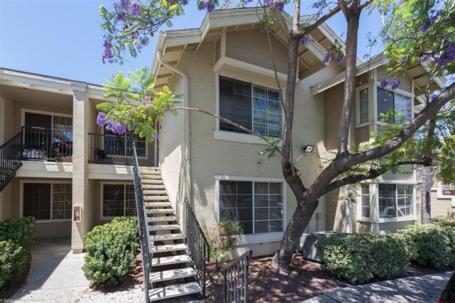 3605 Grove Street #156, Lemon Grove, CA 91945 (#180035282) :: Heller The Home Seller