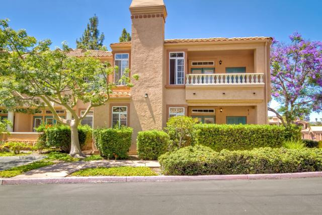 3575 Cameo Drive #43, Oceanside, CA 92056 (#180035417) :: The Yarbrough Group