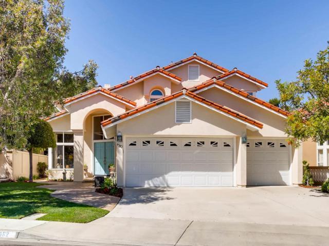4582 Mercurio Street, San Diego, CA 92130 (#180035434) :: Keller Williams - Triolo Realty Group