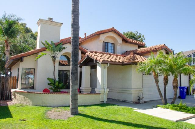 5280 Rosewood Drive, Oceanside, CA 92056 (#180035459) :: The Yarbrough Group
