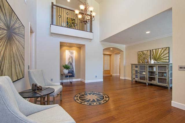 12408 Grange Pl, Poway, CA 92064 (#180035474) :: The Yarbrough Group