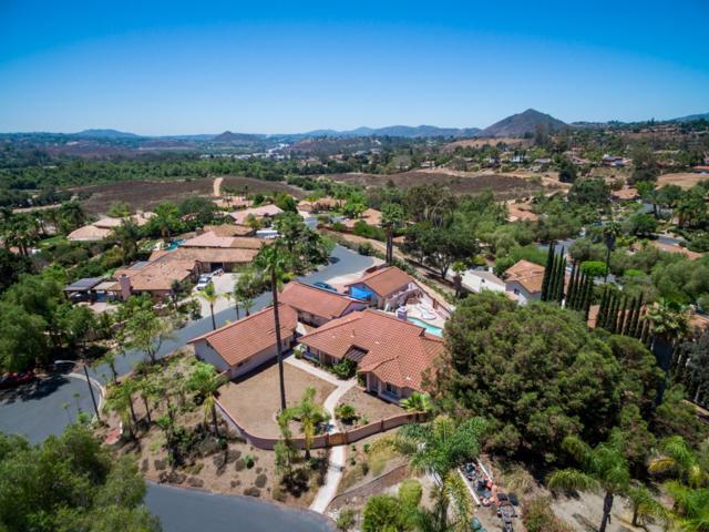 312 Montecito Gln, Escondido, CA 92025 (#180035476) :: Keller Williams - Triolo Realty Group