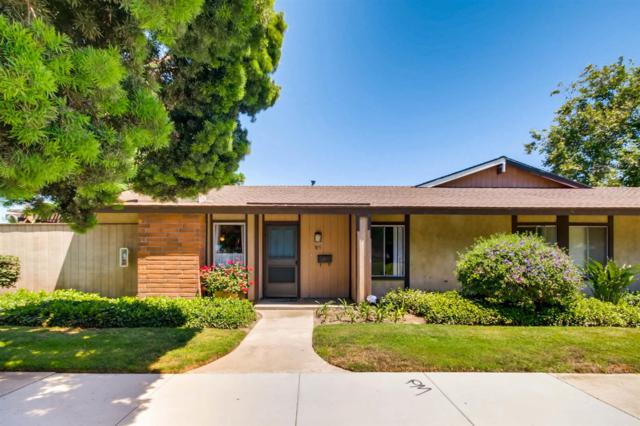 305 Fireside St, Oceanside, CA 92058 (#180035480) :: The Yarbrough Group