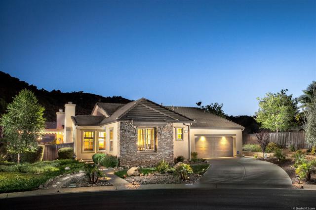 27034 Sunningdale Way, Valley Center, CA 92082 (#180035489) :: Ghio Panissidi & Associates