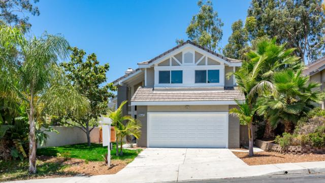 13956 Capewood, San Diego, CA 92128 (#180035540) :: Whissel Realty