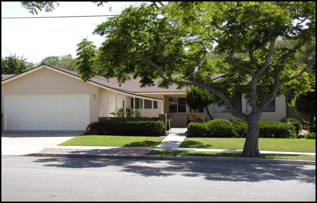 5713 Campanile Way, San Diego, CA 92115 (#180035563) :: The Houston Team | Compass