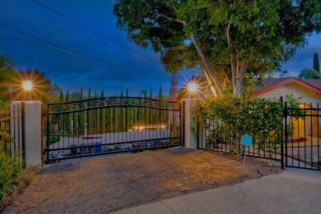 1519 Maxwell Ln, Vista, CA 92084 (#180035612) :: The Yarbrough Group