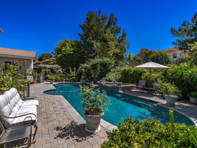2130 Castlebay, Fallbrook, CA 92028 (#180035680) :: Keller Williams - Triolo Realty Group