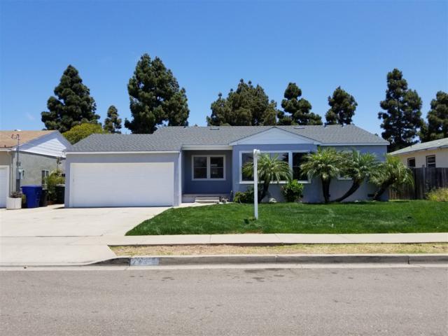 725 Garrett Avenue, Chula Vista, CA 91910 (#180035687) :: The Yarbrough Group