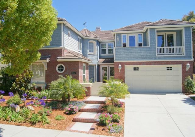 5391 Foxhound Way, San Diego, CA 92130 (#180035746) :: Keller Williams - Triolo Realty Group