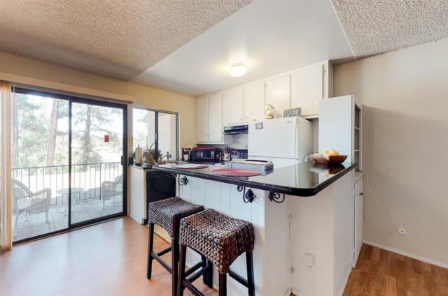 7855 Cowles Mountain Court A7, San Carlos, CA 92119 (#180035829) :: Heller The Home Seller