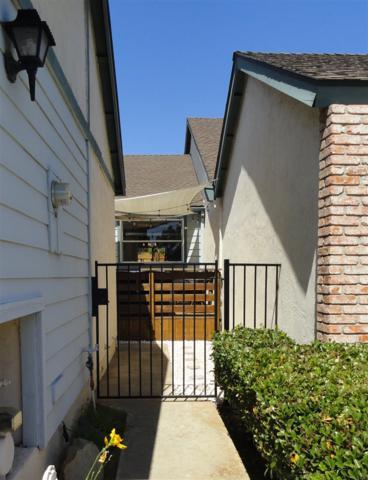 474 Devonshire Glen, Escondido, CA 92027 (#180035843) :: Heller The Home Seller