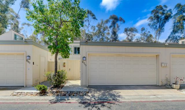 10267 Caminito Toronjo, San Diego, CA 92131 (#180035852) :: Beachside Realty
