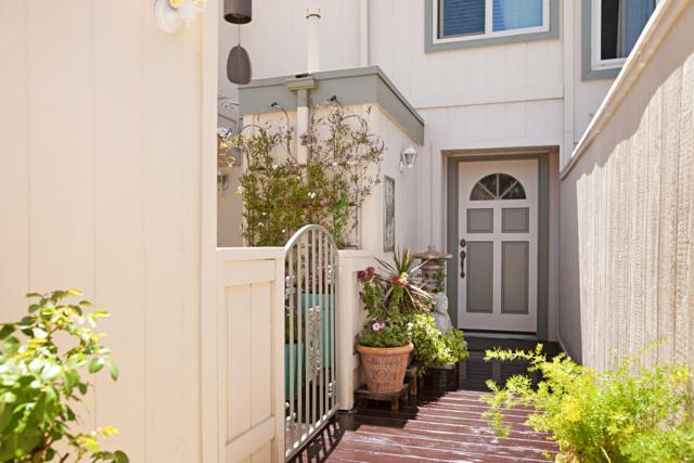 10287 Caminito Toronjo, San Diego, CA 92131 (#180035905) :: Beachside Realty