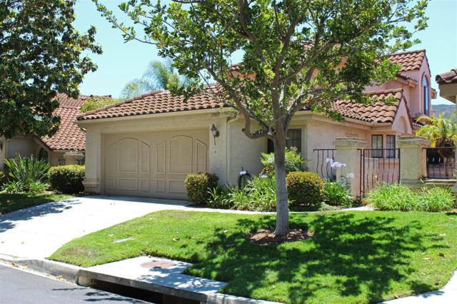 29102 Laurel Valley Dr, Vista, CA 92084 (#180035909) :: The Yarbrough Group