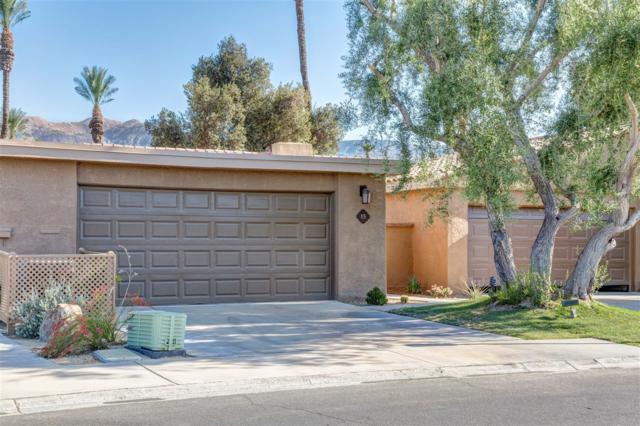 15 La Ronda, Rancho Mirage, CA 92270 (#180035915) :: Douglas Elliman - Ruth Pugh Group