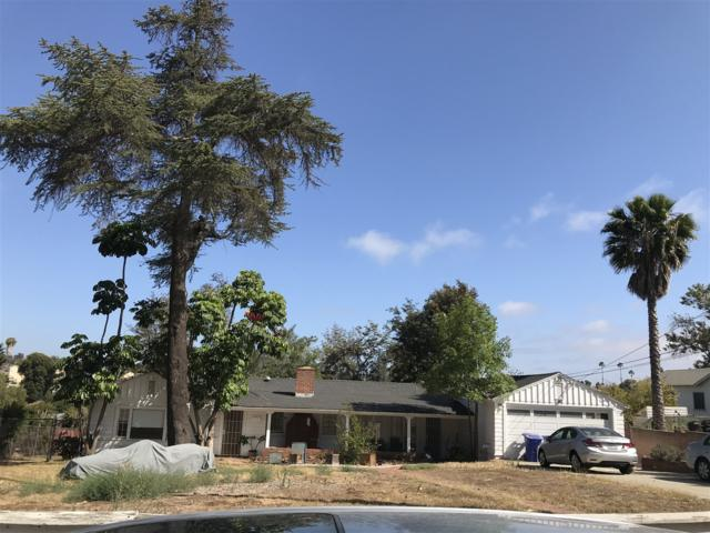 6683 Macarthur Dr, Lemon Grove, CA 91945 (#180035918) :: KRC Realty Services