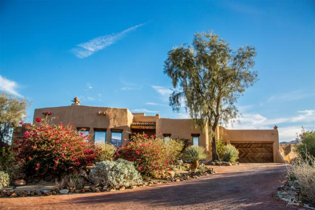 2162 Borrego Hills Rd, Borrego Springs, CA 92004 (#180035937) :: Keller Williams - Triolo Realty Group