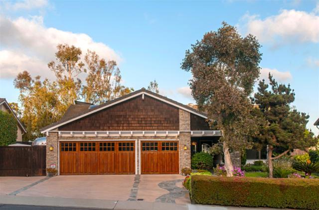 13073 Shalimar Place, Del Mar, CA 92014 (#180035943) :: Ghio Panissidi & Associates