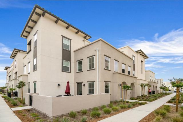5160 Calle Sand Arch #76, San Diego, CA 92154 (#180036000) :: Heller The Home Seller