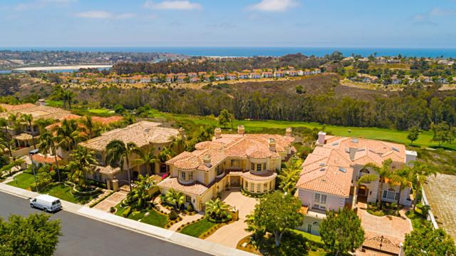 7141 Aviara Drive, Carlsbad, CA 92011 (#180036001) :: The Yarbrough Group