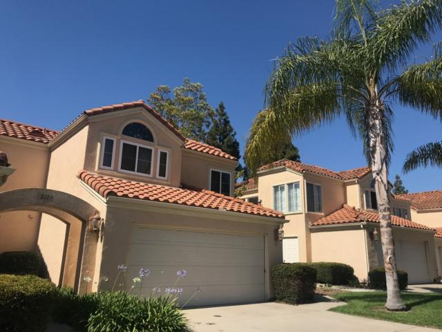 2113-B Northshore Dr., Chula Vista, CA 91913 (#180036008) :: Keller Williams - Triolo Realty Group