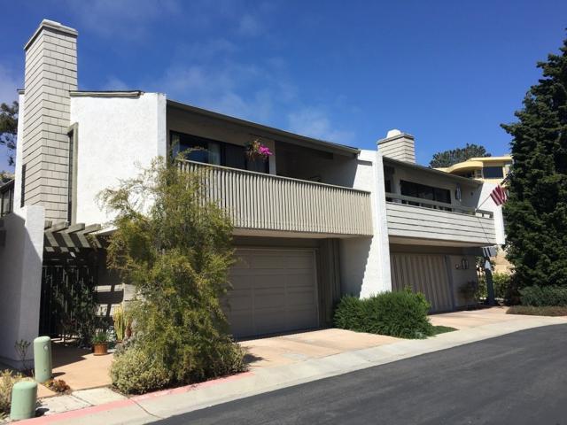 12813 Caminito De Las Olas, Del Mar, CA 92014 (#180036080) :: Neuman & Neuman Real Estate Inc.