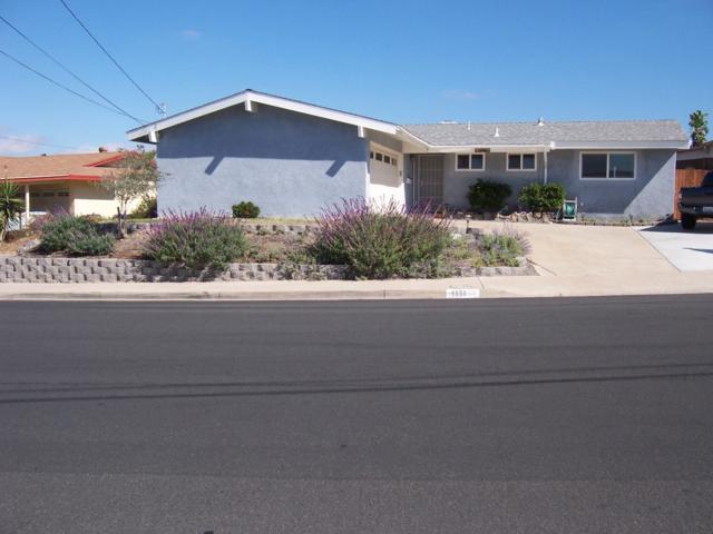 1534 La Corta St., Lemon Grove, CA 91945 (#180036081) :: KRC Realty Services