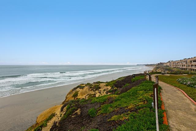 Solana Beach, CA 92075 :: The Yarbrough Group