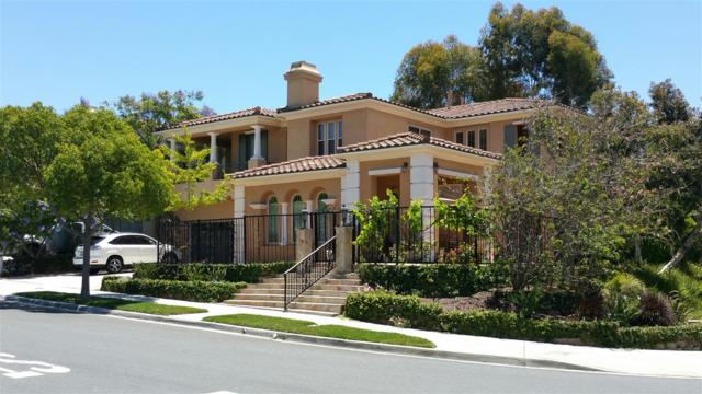 14563 Via Bettona, San Diego, CA 92127 (#180036170) :: Ghio Panissidi & Associates