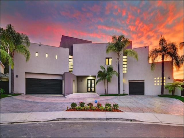 1107 Majestad Ln, Chula Vista, CA 91910 (#180036179) :: The Houston Team | Compass